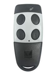 Cardin Cardin afstandsbediening S449 QZ/4
