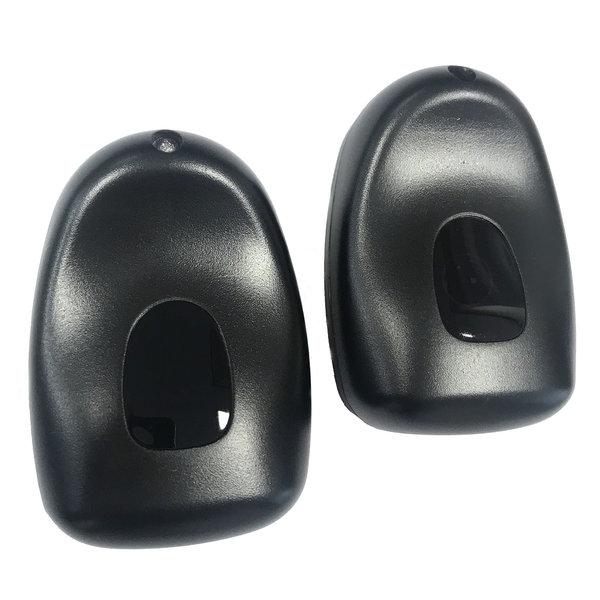 Deltadoors FT2 Fotocelbeveiliging voor WGO AGO SGO