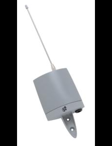 V2 V2 Ontvanger Wally 868 MHz