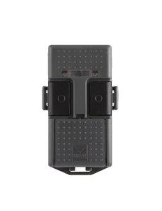 Cardin Cardin afstandsbediening  S466 TX2
