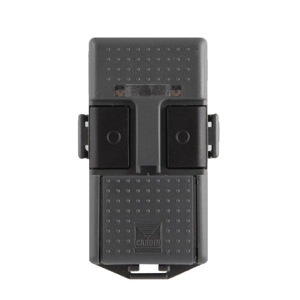 Cardin 041G-CFS1/2 Cardin afstandsbediening S466 TX2