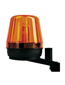 Liftmaster FLA1-LED Zwaailicht