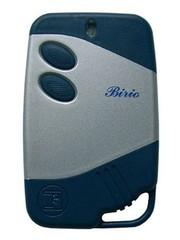 Fadini Fadini Birio TR8 handzender