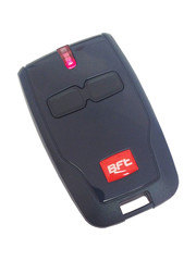 BFT BFT Mitto B RCB handzender 433 MHz