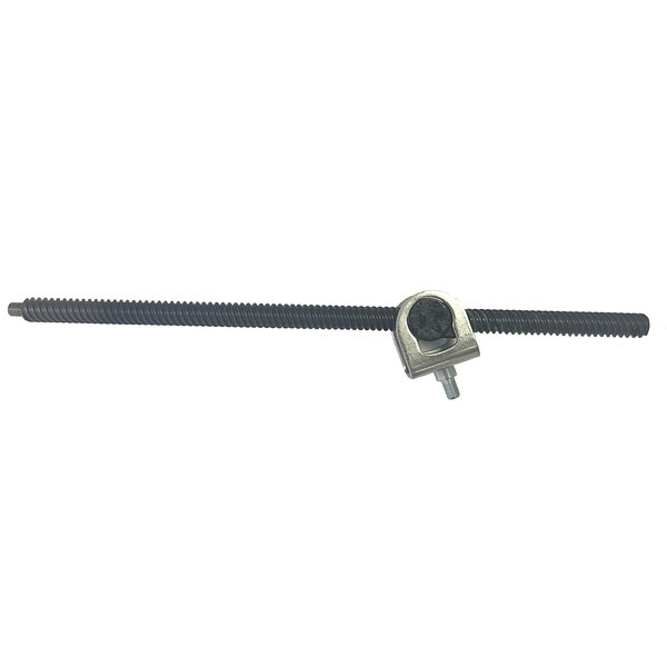 Liftmaster 041ASWG-0457SA Complete Spindel