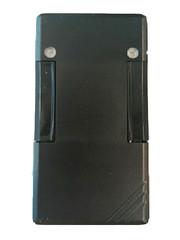 Cardin Cardin S38 TX2 Afstandsbediening