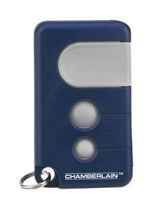 Chamberlain 84335EML Mini afstandsbediening Chamberlain