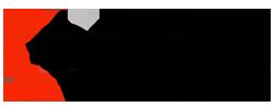 Deurmax.nl - De webshop in toegangstechniek