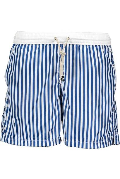 Men's Swim Shorts Portofino Blue
