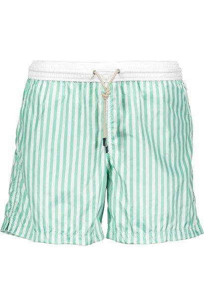 Men's Swim Shorts Portofino Mint