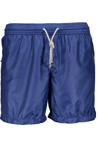 Men's Swim Shorts Blue