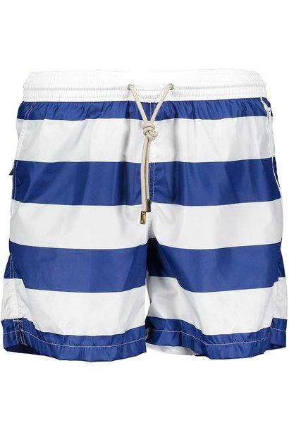 Men's Swim Shorts Sailor