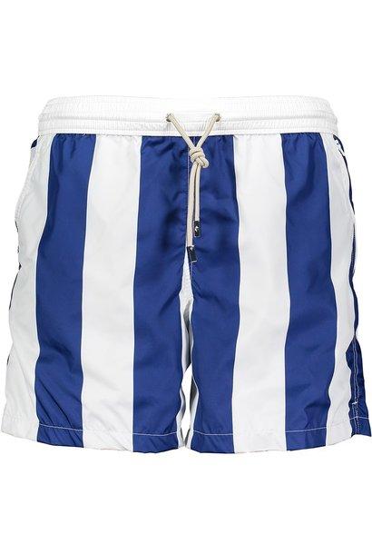 Men's Swim Shorts Skipper