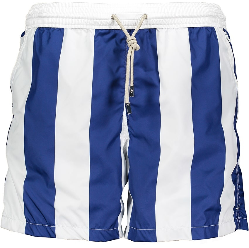 Men's Swim Shorts Skipper-2