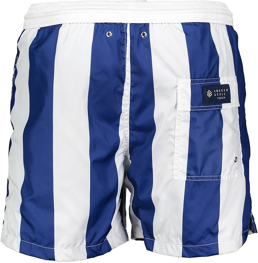 Men's Swim Shorts Skipper-3