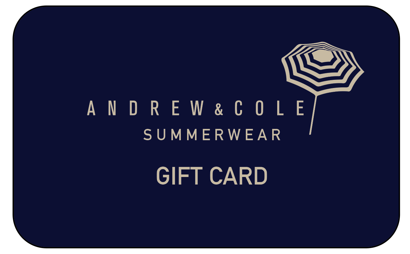 GIFT CARD-1