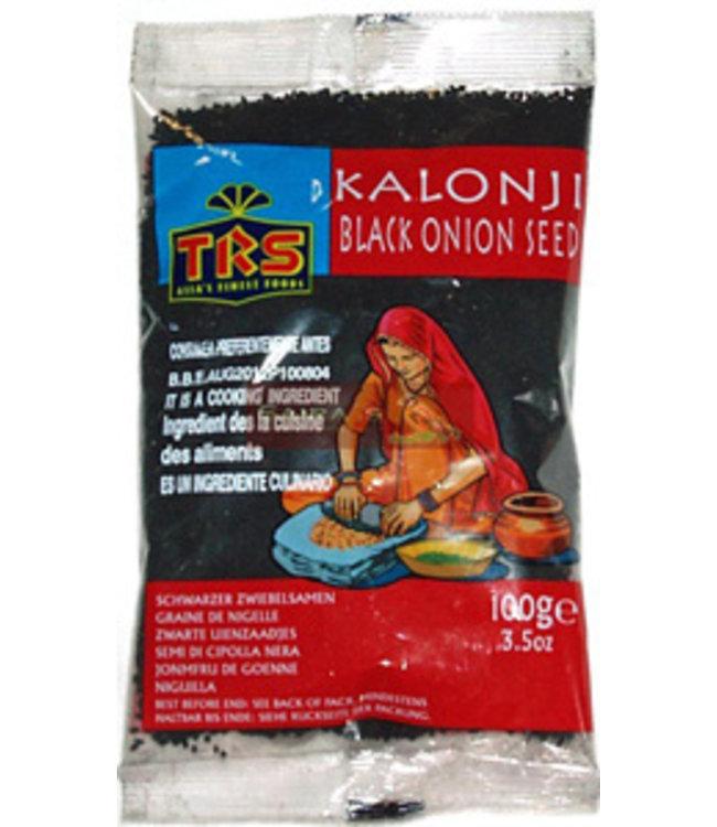 TRS KALONJI (ONOIN SEED ) 100 gm