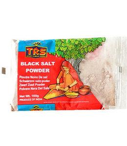 TRS KALA NIMAK POWDER (Black salt ) 200 gm