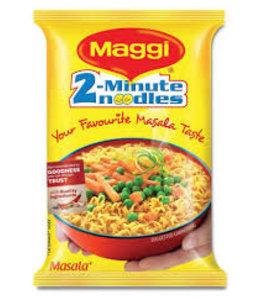 MAGGI Noodles Masala 70 gm