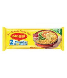 MAGGI Noodles Masala 280 gm