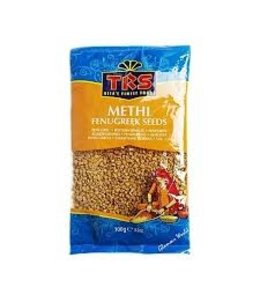 TRS METHI SEEDS (FINNEGRIK) 100 gm
