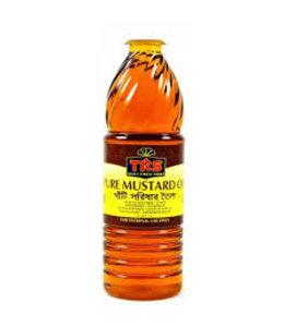 TRS MUSTARD OIL 1 Litter