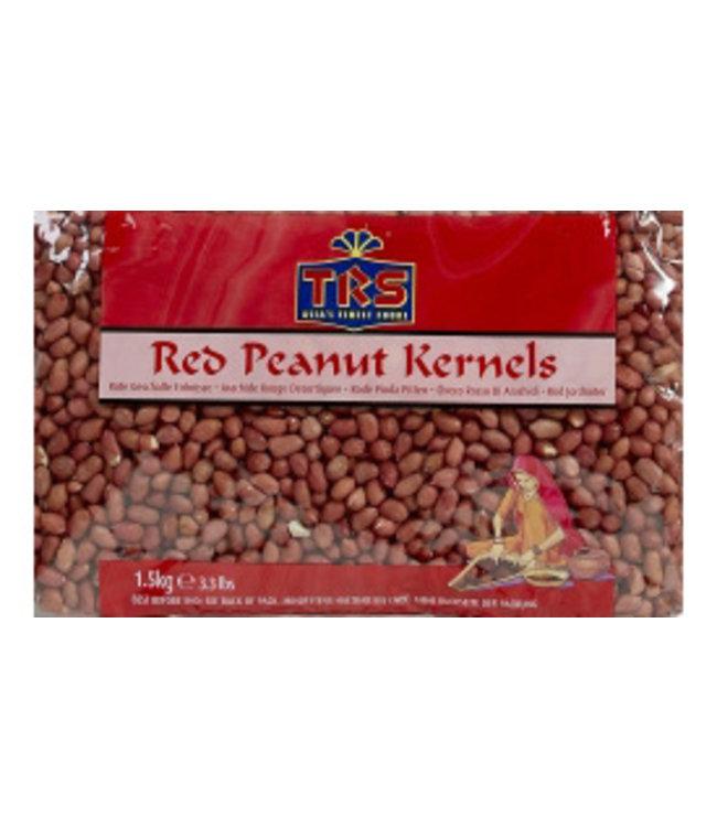 TRS Peanuts Red 375 gm