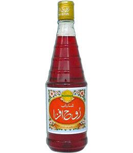 HAMDARD Rooh Afza Syrup 750 ml