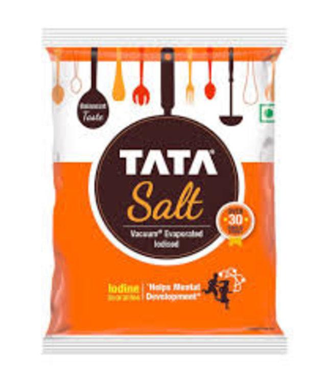TATA KITCHEN SALT 1 kg