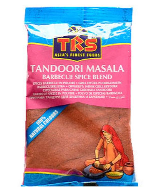TRS TANDOORI MASALA 400 gm