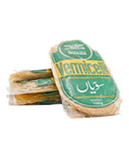 Pakistan Vermicelli 150 gm