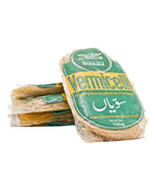 Pakistan VERMICELLIS 4150 gm