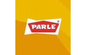 PARLE