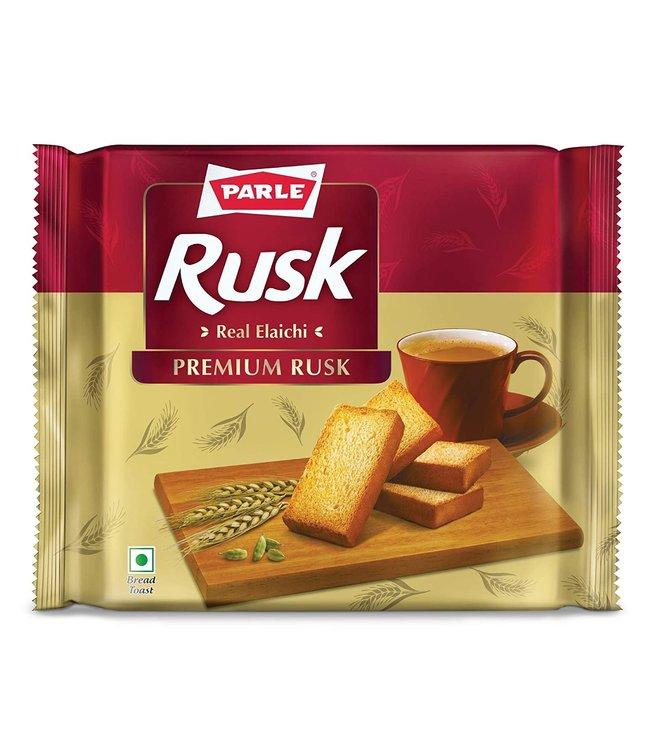 PARLE RUSK BISCIUTS 600 gm