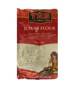 TRS JUWAR FLOUR 1 kg