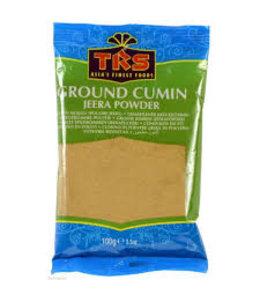 TRS JEERA POWDER 1 kg