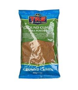 TRS JEERA POWDER 100 gm