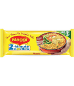 MAGGI Maggi Noodles Masala 140gm