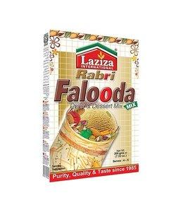 LAZIZA Laziza Rabri falooda mix 200gm