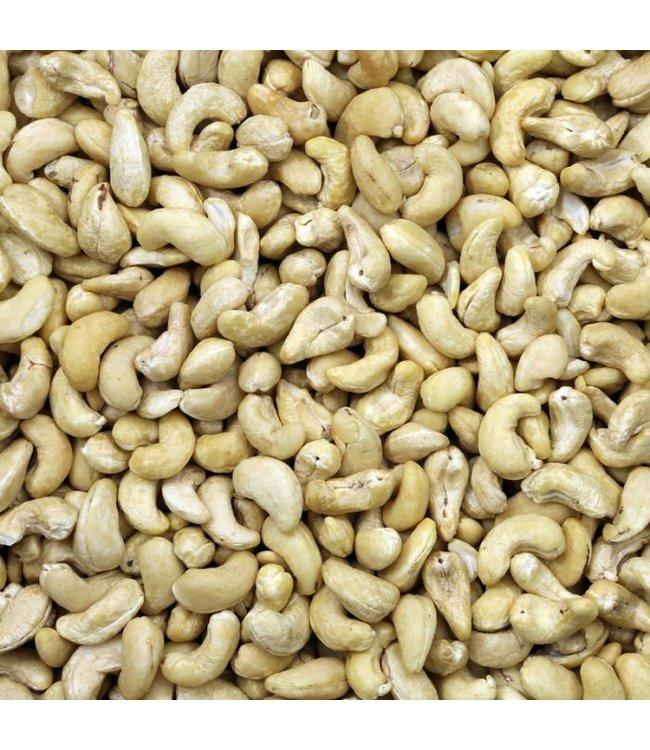 Delispice Cashew Nuts1kg