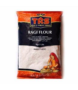 TRS Ragi Flour 1 kg