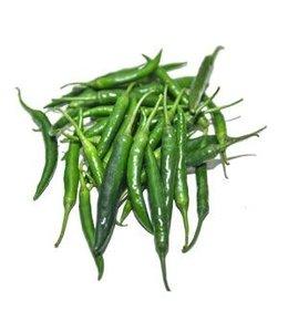 Delispice Green Chilli 100gm