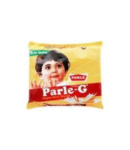 PARLE Parle G Biscuite 250gm