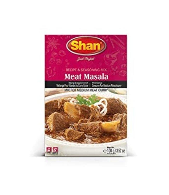 SHAN Meat Masala 100gm