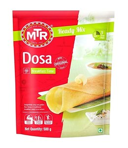 MTR Dosai Mix 200gm