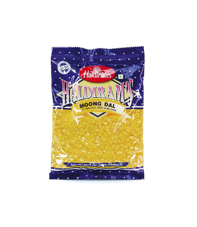 Haldiram Moong Dall 200 gm