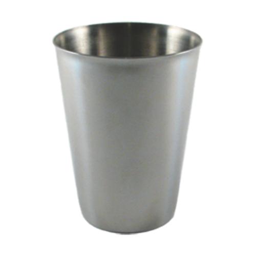 Gobelet en acier inoxydable - 250 ml