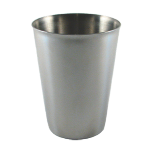 Tumbler Made of Stainless Steel - 250 mL