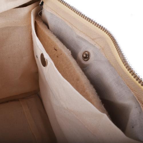 Clean Lunch Bag - Green Medium