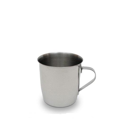 Children's Stainless Steel Mug - 200 ml